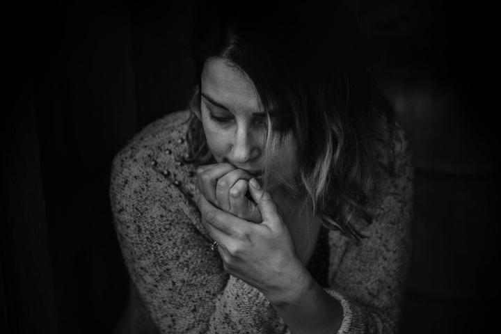 Depression, Or Any Other Mental Illness? It'sOkay