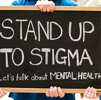 Mental Health: Overcoming The Stigma About Mental Illness