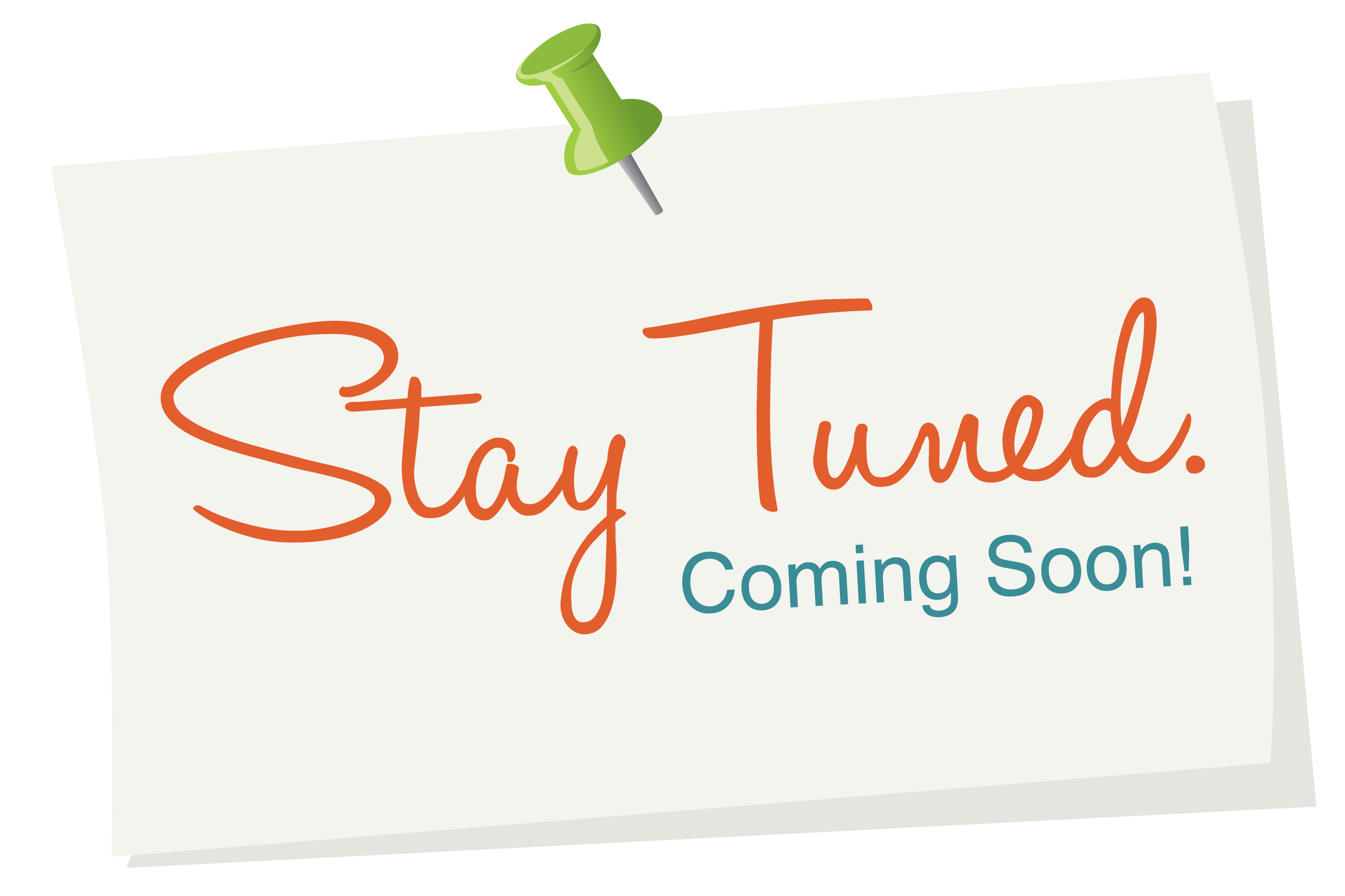 Good Evening Everyone!! Stay Tuned For My Next Post…..