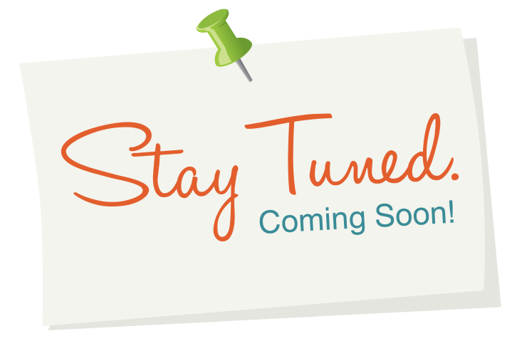 Good Evening Everyone!! Stay Tuned For My NextPost…..